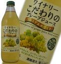 ショッピング白 アルプス ワイナリー こだわりの グレープジュース プレミアムホワイト 濃縮還元 果汁100% 白 1000ml