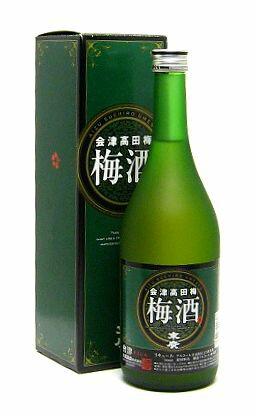 【消費税別7000円以上で送料無料】 末廣酒造 ...の商品画像