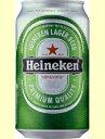 ハイネケン 350缶1ケース 24本入りキリンビール【RCP】【楽天プレミアム対象】【02P03Dec16】