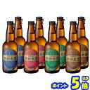 【送料無料】BS?08蔵元直送京都麦酒8本セット黄桜