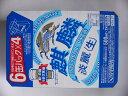 キリン淡麗 500ml缶×24