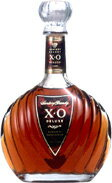 700 ml of Suntory brandy XO deluxe 40 degrees