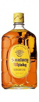 1,920 ml of Suntory whiskey corner pot jumbo