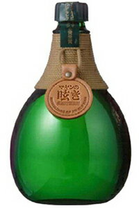 It is the treasure for exclusive use of 720 ml of mutter side shochu 38 degrees of マヤン in Father's Day