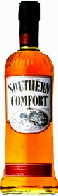 Southern perception Fort 21 degrees regular 750 ml
