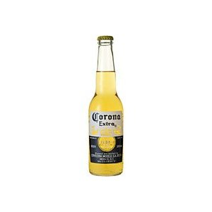 Corona extra beer bottle (newly) 355ML *24