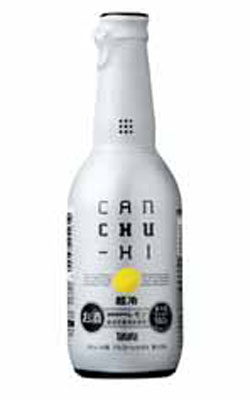 The strongest プレミアムチューハイ! Takara cans Chuhai ultra cold chilled 280ml×24 book