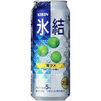 Produce giraffe freezing; *24 canned 500 ml