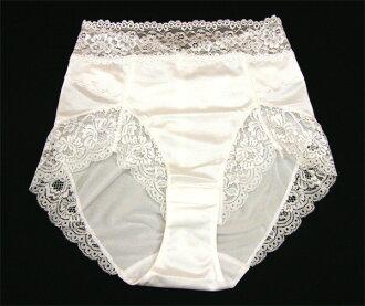 Even shorts (crotch %)