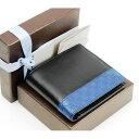 グッチ 財布 二つ折り財布 シマレザー メンズ 256418【新品・未使用品】【送料無料】