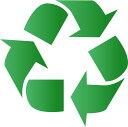 家電リサイクル収集運搬料料金