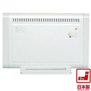 ミニパネルヒーター エスケイジャパン