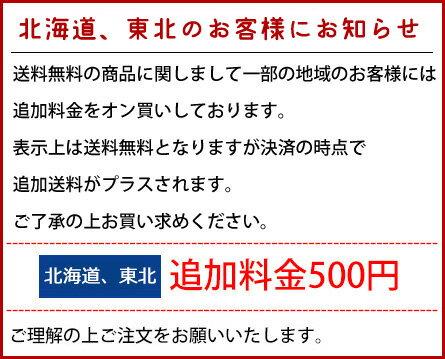 【100円OFFクーポン配布中♪】【送料無料】...の紹介画像2