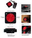 Dual社 GPSレシーバー  Electronics XGPS150A Universal Bluetooth GPS Receiver