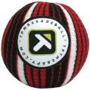 Trigger Point トリガーポイント エクストラーフィルム TP−ファクター マッサージボール TP-Factor Extra-Firm Massage Ball・お取寄