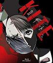 KITE カイト ブルーレイ アニメ映画 Kite・お取寄...