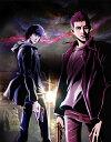 スーパーナチュラル ジ アニメーション 全22話 OVAアニメ ブルーレイ Supernatural: The Anime Series・お取寄