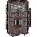 【国内未発売】Bushnell TROPHY CAM HD Aggressor No-Glow 119776C 119777C ブッシュネル トロフィーカムアグレッサー HD ノーグロー トレイルカメラ アウトドアカメラ カメラ HDビデオ撮影 高画質