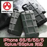 Magpul �ޥ��ץ� iPhone6 6S 6plus 6Splus iPhone5 5S ���ѥ����� Field Case �ե�����ɥ����� ���ޡ��ȥե��� ���ޥۥ��С� ���Х��Х� �������� �ޥ����� �ƴ�ѡ��Ĥ�Ʊ���Ǻ���� MAGPUL MASADA MOE