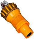 ダイソン Dyson DC40交換用サイクロン イエロー Cyclone, Assembly Yellow 924966-01