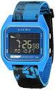 エレクトリックED01-Tナトーファッション(カラー: TWIN FIN BLUE) 腕時計 EW0120020045 Electric ED01 Nato Fashion Watch・お取寄