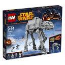 LEGO(レゴ) Star Wars 75054 AT-AT スター・ウォーズ AT-AT - 75054