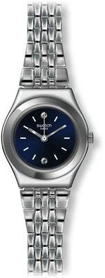 スウォッチSWATCHIRONYLADY(アイロニーレディ)SLOANE(スローン)YSS288Gレディース腕時計