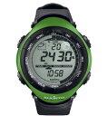 SUUNTO [スント] ベクター VECTOR メンズウォッチ 腕時計 男性用 SS010600M10