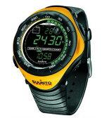 SUUNTO [スント] クロススポーツ ヴェクター Cross Sports Vector SS010600610 腕時計 メンズウォッチ 海外モデル 518K02R