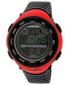 SUUNTO [スント] メンズ腕時計 ヴェクター SS011516400