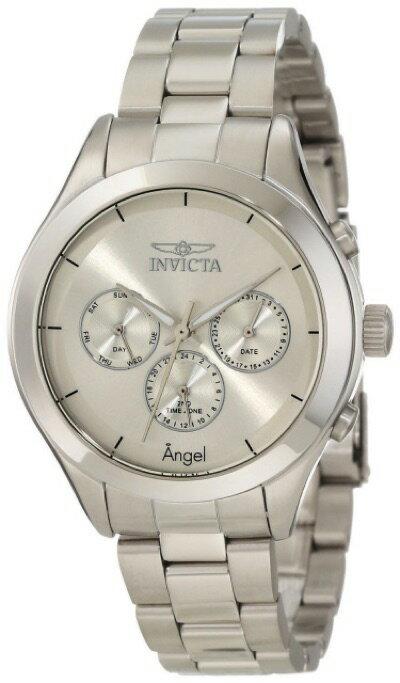 インビクタ Invicta Speedway スピードウェイ スイス製クォーツ 12465 レディース 腕時計 インビクタ Invicta Speedway スピードウェイ スイス製クォーツ 12465 レディース 腕時計