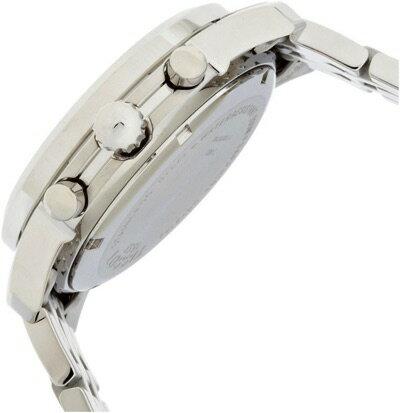 ティソ TISSOT PRC200 クロノグラフ ホワイト メンズ T17158632 メンズ 腕時計 ティソ TISSOT PRC200 クロノグラフ ホワイト メンズ T17158632 メンズ 腕時計