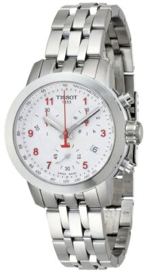�ƥ���TISSOTPRC200(�ԡ������륷��200)AsianGames2014LadiesT0552171103200��ǥ������ӻ���