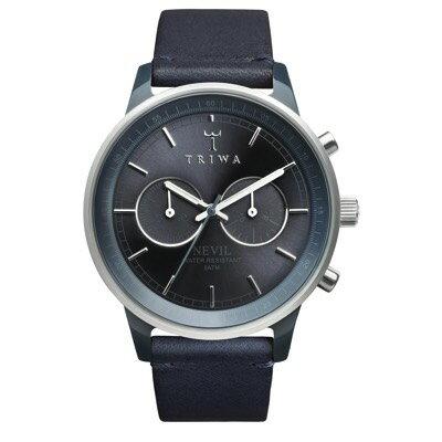トリワ TRIWA NEVIL 腕時計 トリワ TRIWA NEVIL 腕時計