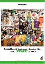 ショッピングSuperfly 【書籍、楽譜 /バンドスコア】Superfly 10th Anniversary Greatest Hits 『PEACE』【ドレミ】【ゆうパケット対応】