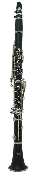 Kaerntner クラリネット KCL 入門セット [B♭]【ケルントナー 管楽器】...:sakuragk:10018517