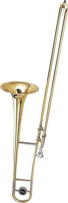 Kaerntner テナートロンボーン KTB 入門セット【ケルントナー 管楽器】...:sakuragk:10018446