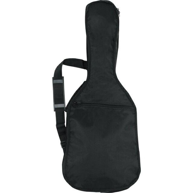 ミニアコースティックギター用ソフトケース