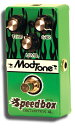ModTone MT-DS SPEEDBOX DISTORTION XXL【1万円以上お買い物で送料無料】【モッドトーン】【エフェクター】