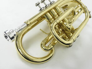 �ڼ�������8��ܺ���Soleil����ͥåȽ�����祻�å�SCT-1[B��]�ڥ��쥤��SCT1�ɳڴ��