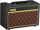 VOX ギターアンプ PF10 Pathfinder10 [パスファインダ