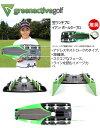 Greenactive Golf(グリーンアクティブゴルフ) CS2 パッティングエイド パッティング練習器 CS2 PUTTING AID