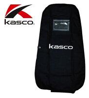 Kasco(キャスコ) トラバルカバー KTC-806 9.0型対応 ブラックの画像