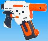 【】Nerf スーパーソーカー タンダーストームブラスター 水鉄砲 ウォーターガン Super Soaker Thunderstorm Blaster