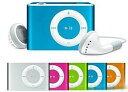 32GB/音楽転送可 MP3/WMA小型クリップ◆ MP3 デジタル プレーヤー (SDHC32GB対応、軽量、MP3/WMA形式、充電式、USB)◇ クリップ式MP3プ..
