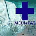 MEDI FAT(メディファット サプリダイエット diet...