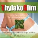 チラコスリム(ThylakoSlim 15.0g ダイエット サプリ サプリメント チラコイド ボディケア)