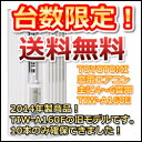 TOYOTOMI 窓用エアコン TIWA160E (AIRCON)