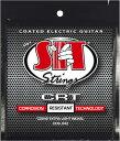 SIT CS942×1 [09-42] CRT コーティング エレキギター弦【メール便発送・全国送料無料