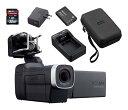 【送料無料】ズーム ZOOM Q8+SCQ-8+BT-03+LBC-1+AD-17A+SDHC32GB マイクカプセル交換型ビデオカメラ【smtb-TK】